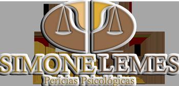 Simone Lemes | Perícias Psicológicas